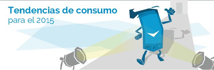 tendencias_de_consumo_2015
