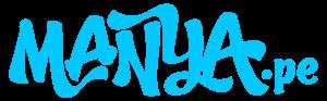 29876662-0-logo.png