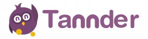37384801-0-tannder.png