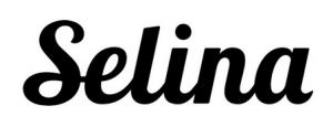 37388896-0-selina.png